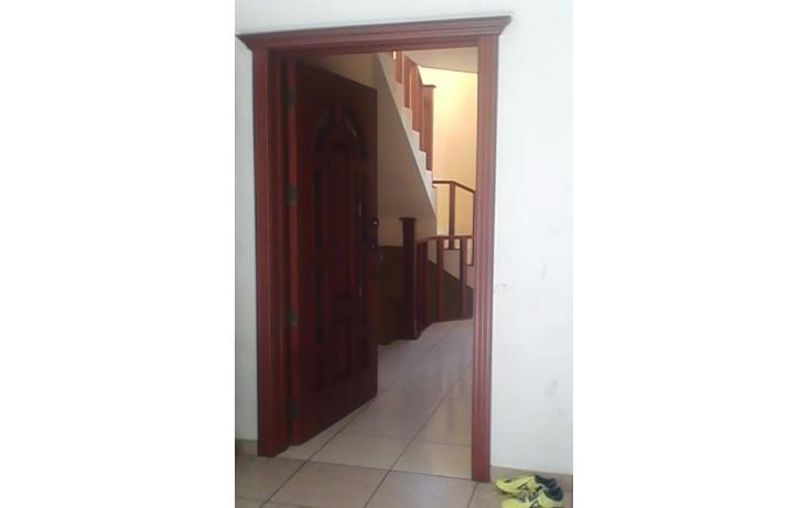Foto de casa en venta en  , cerro del vigía, mazatlán, sinaloa, 1119841 No. 15
