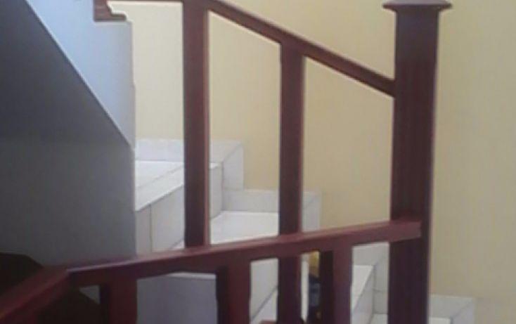 Foto de casa en venta en, cerro del vigía, mazatlán, sinaloa, 1119841 no 16