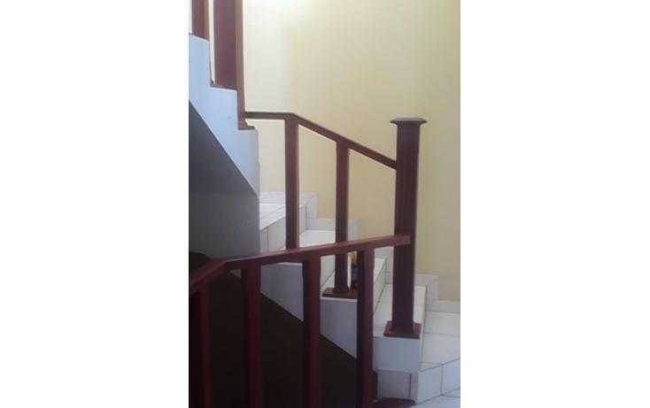 Foto de casa en venta en  , cerro del vigía, mazatlán, sinaloa, 1119841 No. 16