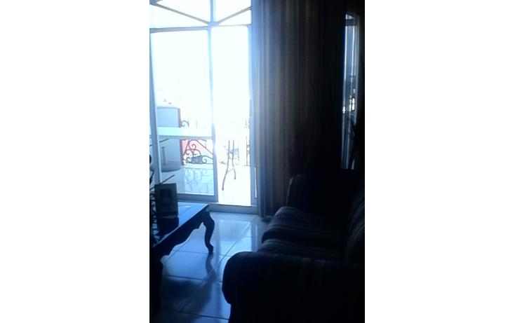 Foto de casa en venta en  , cerro del vigía, mazatlán, sinaloa, 1119841 No. 17