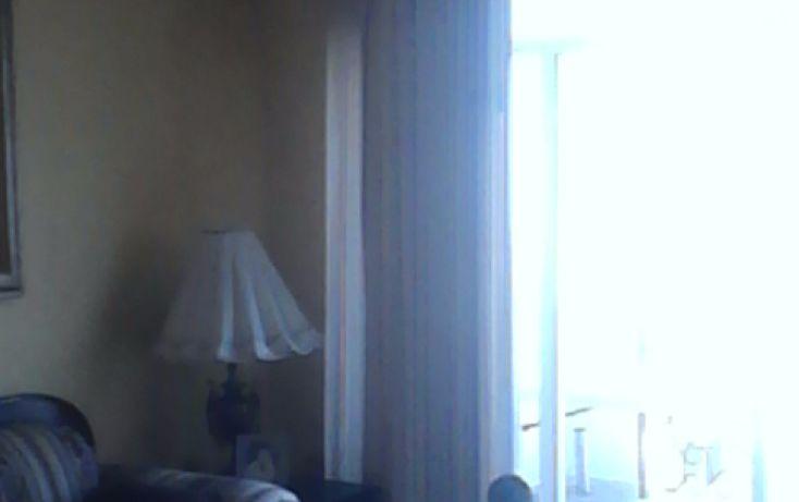 Foto de casa en venta en, cerro del vigía, mazatlán, sinaloa, 1119841 no 18