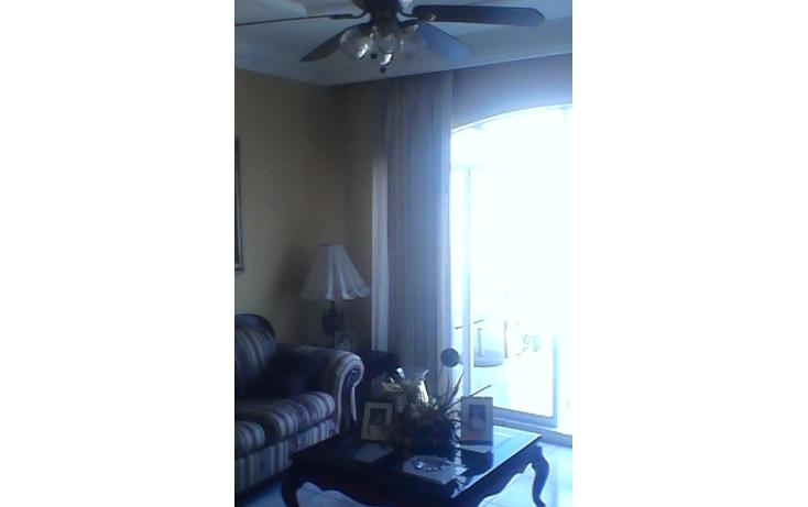 Foto de casa en venta en  , cerro del vigía, mazatlán, sinaloa, 1119841 No. 18
