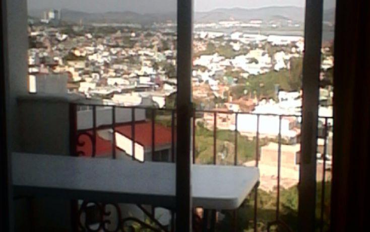 Foto de casa en venta en, cerro del vigía, mazatlán, sinaloa, 1119841 no 19