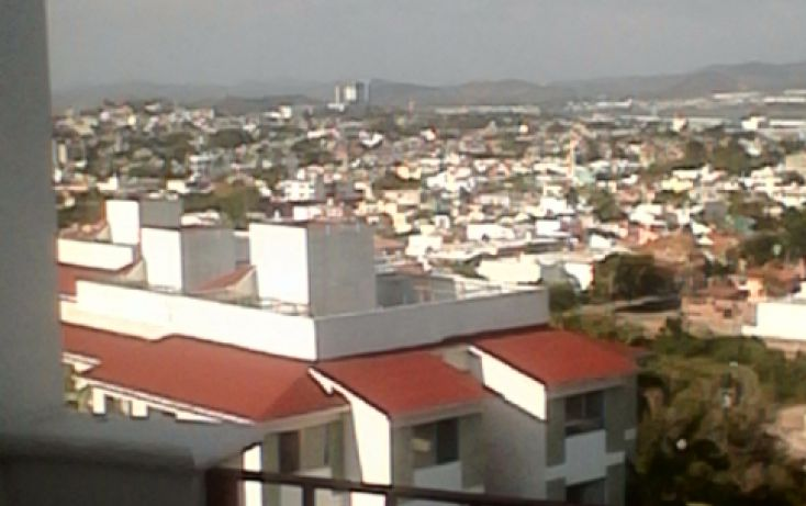 Foto de casa en venta en, cerro del vigía, mazatlán, sinaloa, 1119841 no 20