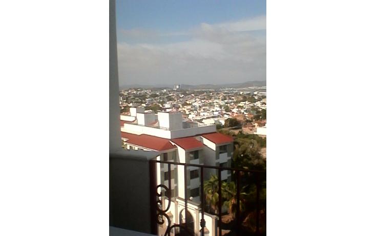 Foto de casa en venta en  , cerro del vigía, mazatlán, sinaloa, 1119841 No. 20