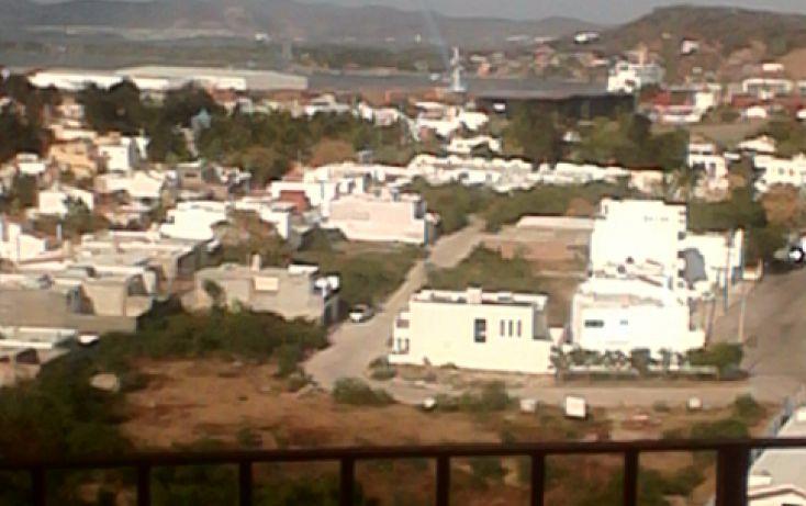 Foto de casa en venta en, cerro del vigía, mazatlán, sinaloa, 1119841 no 21