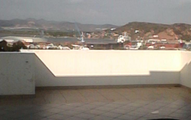 Foto de casa en venta en, cerro del vigía, mazatlán, sinaloa, 1119841 no 26