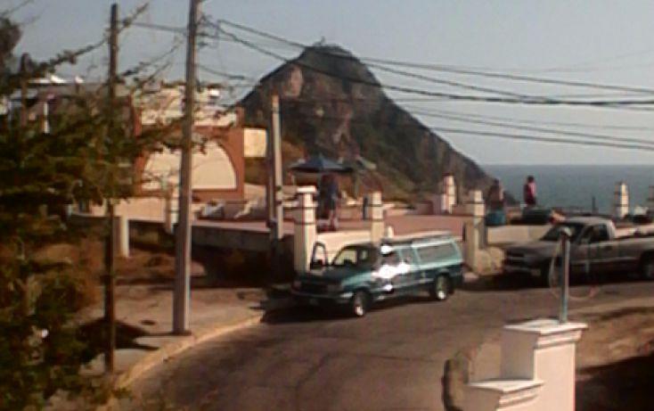 Foto de casa en venta en, cerro del vigía, mazatlán, sinaloa, 1119841 no 27
