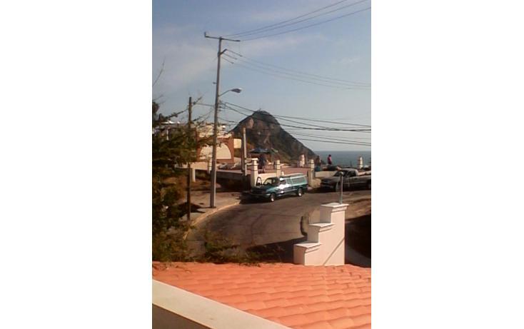 Foto de casa en venta en  , cerro del vigía, mazatlán, sinaloa, 1119841 No. 27