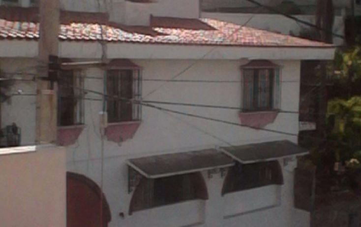 Foto de casa en venta en, cerro del vigía, mazatlán, sinaloa, 1119841 no 28