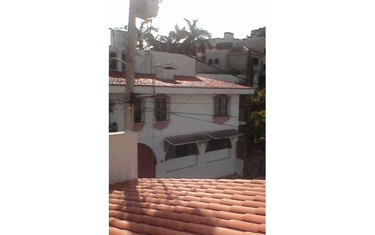 Foto de casa en venta en  , cerro del vigía, mazatlán, sinaloa, 1119841 No. 28