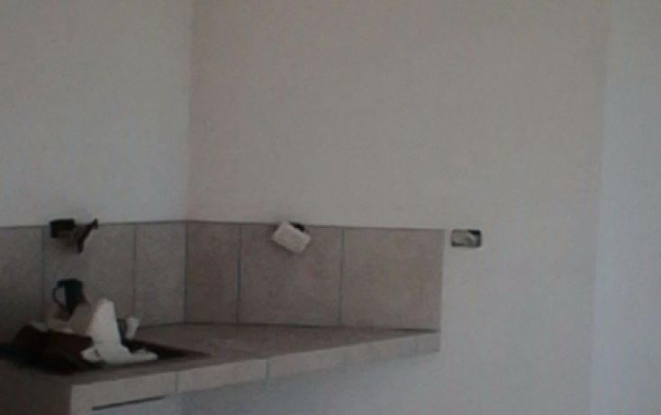 Foto de casa en venta en, cerro del vigía, mazatlán, sinaloa, 1119841 no 29