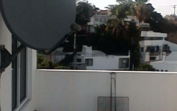 Foto de casa en venta en, cerro del vigía, mazatlán, sinaloa, 1119841 no 30