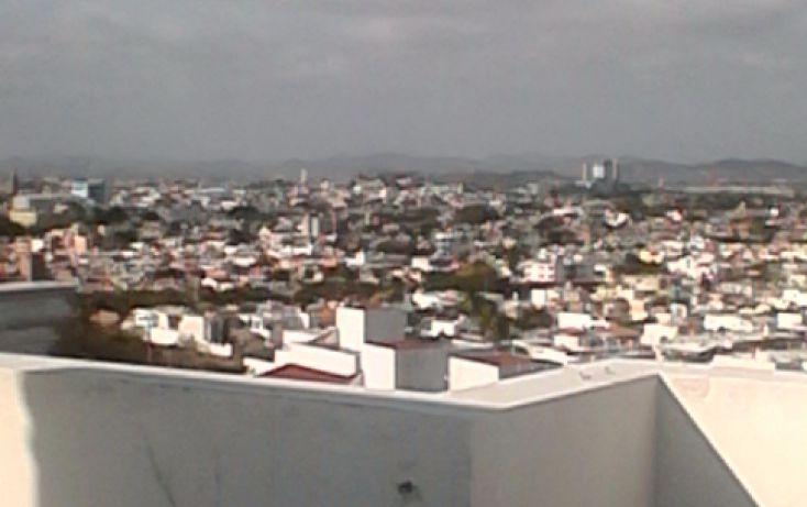 Foto de casa en venta en, cerro del vigía, mazatlán, sinaloa, 1119841 no 31