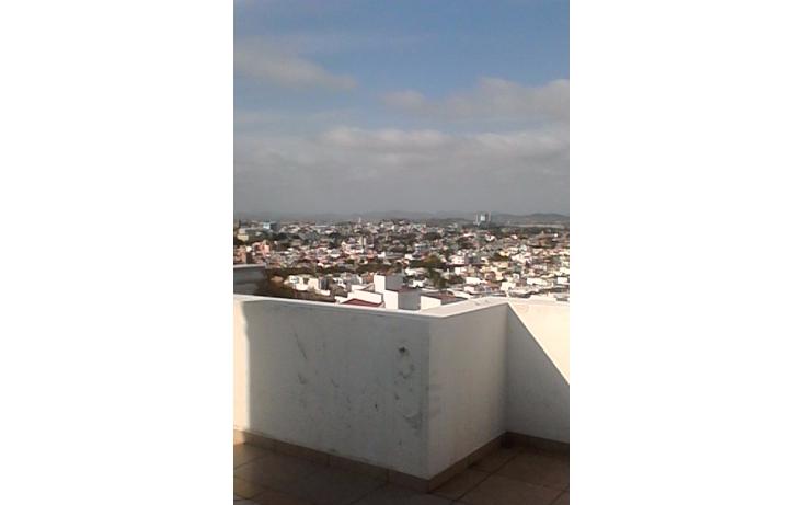 Foto de casa en venta en  , cerro del vigía, mazatlán, sinaloa, 1119841 No. 31