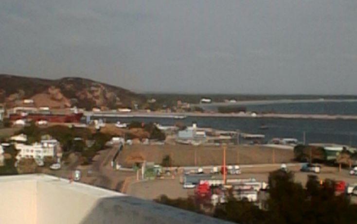 Foto de casa en venta en, cerro del vigía, mazatlán, sinaloa, 1119841 no 32