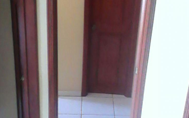 Foto de casa en venta en, cerro del vigía, mazatlán, sinaloa, 1119841 no 34