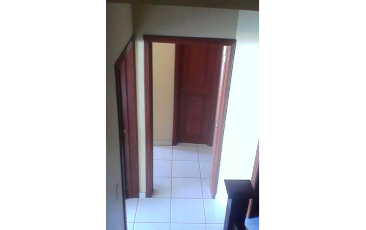 Foto de casa en venta en  , cerro del vigía, mazatlán, sinaloa, 1119841 No. 34