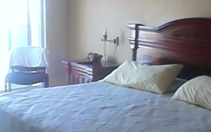 Foto de casa en venta en, cerro del vigía, mazatlán, sinaloa, 1119841 no 35