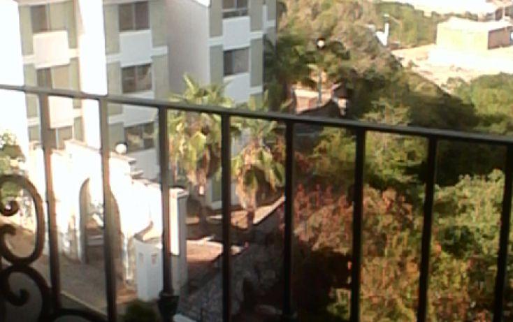 Foto de casa en venta en, cerro del vigía, mazatlán, sinaloa, 1119841 no 37