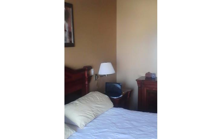 Foto de casa en venta en  , cerro del vigía, mazatlán, sinaloa, 1119841 No. 38