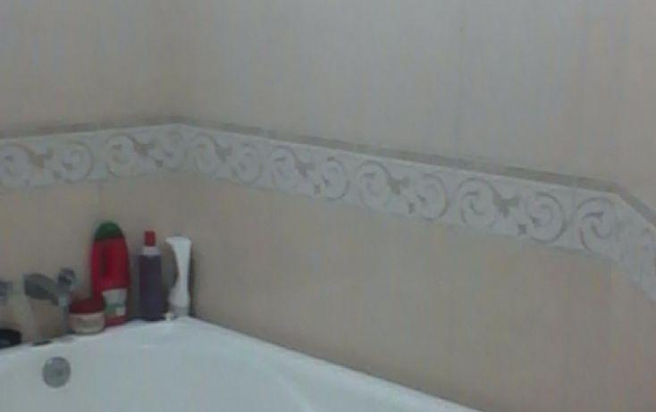 Foto de casa en venta en, cerro del vigía, mazatlán, sinaloa, 1119841 no 39