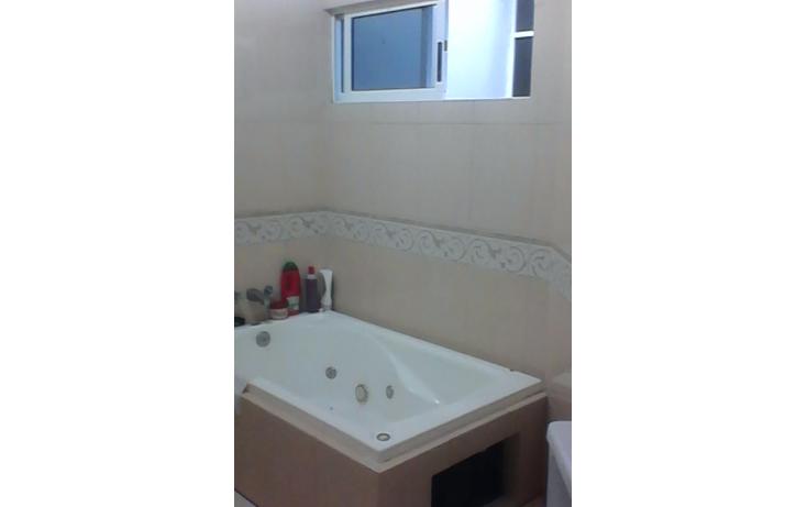 Foto de casa en venta en  , cerro del vigía, mazatlán, sinaloa, 1119841 No. 39