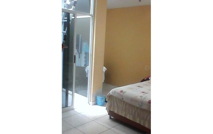 Foto de casa en venta en  , cerro del vigía, mazatlán, sinaloa, 1119841 No. 42