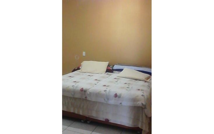 Foto de casa en venta en  , cerro del vigía, mazatlán, sinaloa, 1119841 No. 43