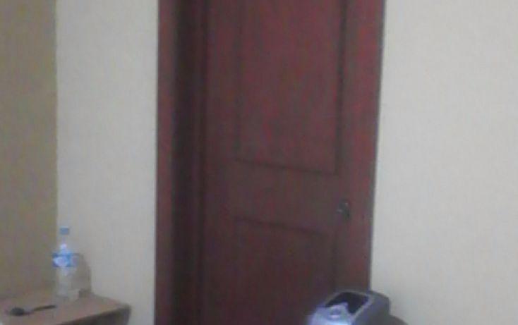 Foto de casa en venta en, cerro del vigía, mazatlán, sinaloa, 1119841 no 44