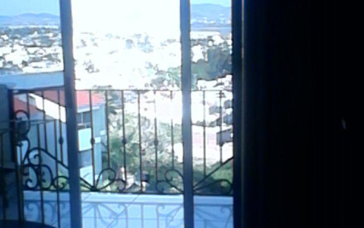 Foto de casa en venta en, cerro del vigía, mazatlán, sinaloa, 1119841 no 50