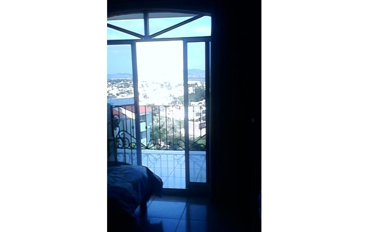 Foto de casa en venta en  , cerro del vigía, mazatlán, sinaloa, 1119841 No. 50