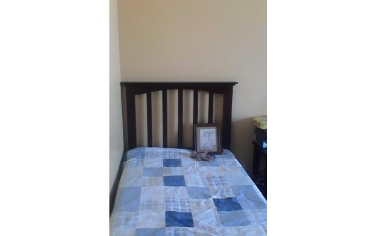 Foto de casa en venta en  , cerro del vigía, mazatlán, sinaloa, 1119841 No. 51
