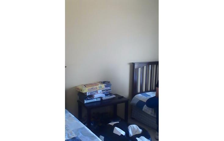 Foto de casa en venta en  , cerro del vigía, mazatlán, sinaloa, 1119841 No. 52