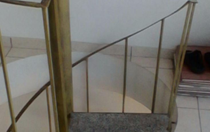 Foto de casa en venta en, cerro del vigía, mazatlán, sinaloa, 1119841 no 55