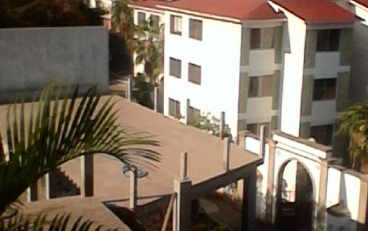 Foto de casa en venta en, cerro del vigía, mazatlán, sinaloa, 1119841 no 57