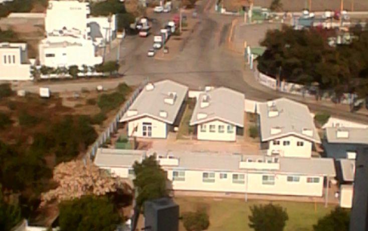 Foto de casa en venta en, cerro del vigía, mazatlán, sinaloa, 1119841 no 58