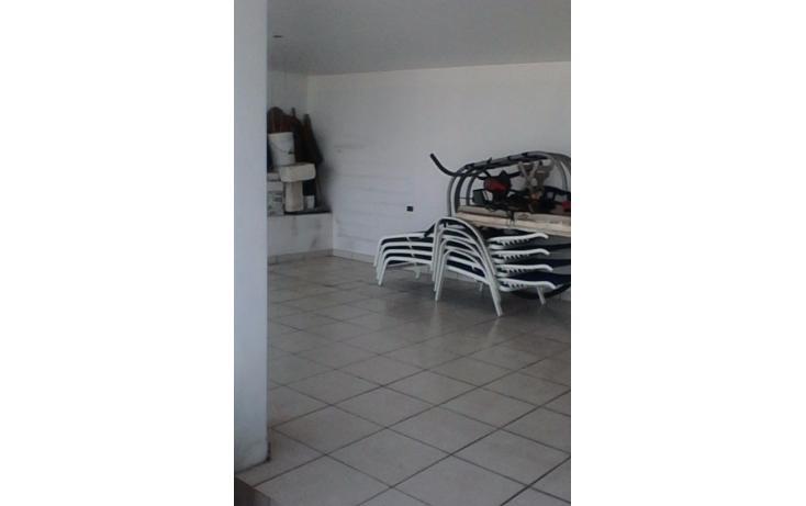 Foto de casa en venta en  , cerro del vigía, mazatlán, sinaloa, 1119841 No. 59