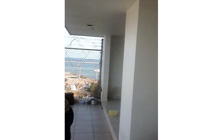 Foto de casa en venta en  , cerro del vigía, mazatlán, sinaloa, 1119841 No. 60