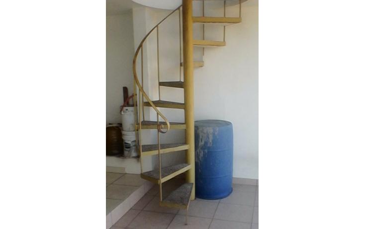 Foto de casa en venta en  , cerro del vigía, mazatlán, sinaloa, 1119841 No. 61