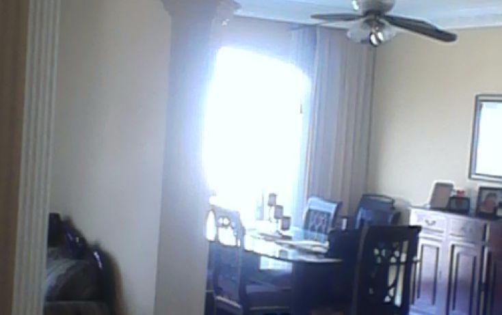 Foto de casa en venta en, cerro del vigía, mazatlán, sinaloa, 1119841 no 62