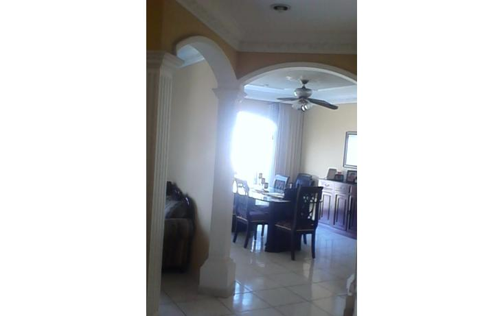 Foto de casa en venta en  , cerro del vigía, mazatlán, sinaloa, 1119841 No. 62