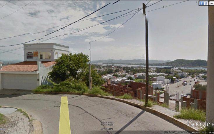 Foto de casa en venta en, cerro del vigía, mazatlán, sinaloa, 1119841 no 64