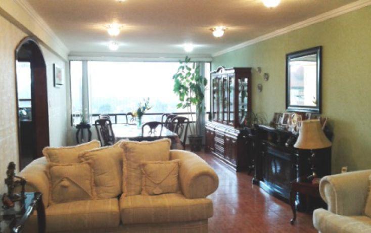 Foto de casa en venta en cerro del vigilante, los pirules ampliación, tlalnepantla de baz, estado de méxico, 1083911 no 01