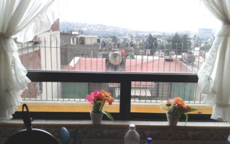 Foto de casa en venta en cerro del vigilante, los pirules ampliación, tlalnepantla de baz, estado de méxico, 1083911 no 02