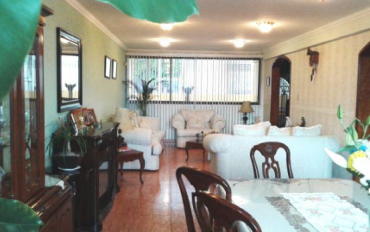 Foto de casa en venta en cerro del vigilante, los pirules ampliación, tlalnepantla de baz, estado de méxico, 1083911 no 03