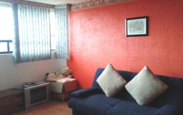 Foto de casa en venta en cerro del vigilante, los pirules ampliación, tlalnepantla de baz, estado de méxico, 1083911 no 04