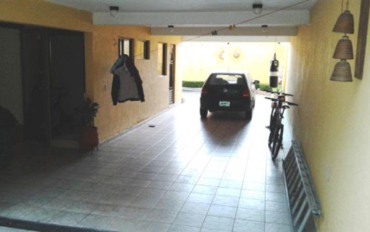 Foto de casa en venta en cerro del vigilante, los pirules ampliación, tlalnepantla de baz, estado de méxico, 1083911 no 05