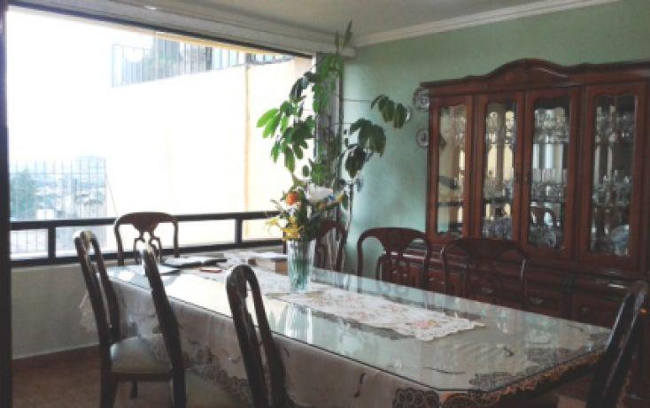 Foto de casa en venta en cerro del vigilante, los pirules ampliación, tlalnepantla de baz, estado de méxico, 1083911 no 06