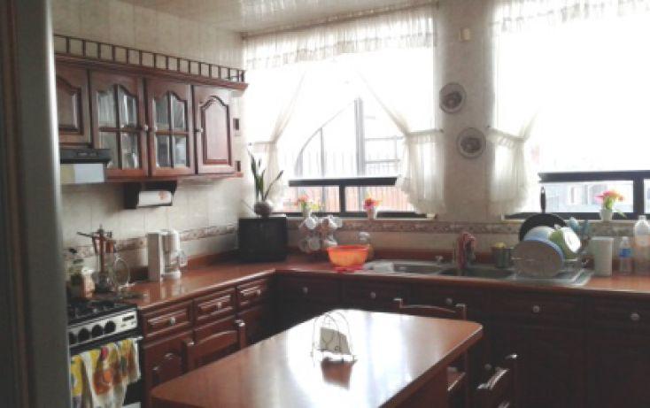 Foto de casa en venta en cerro del vigilante, los pirules ampliación, tlalnepantla de baz, estado de méxico, 1083911 no 08